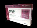 Bioscalin TricoAge 45+ con BioEquolo e ColorCare (90 compresse)