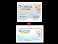 Narhinel Aspiratore nasale soft  + ricambi (2 pz) + soluzione fisiologica (20 flaconcini monodose)