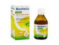 Bisolhelix Sciroppo tosse grassa (100 ml) + cucchiaino