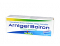 Boiron Arnigel Gel (120 g)