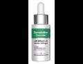 Somatoline Cosmetic Lift Effect 4D Booster viso antirughe (30 ml)