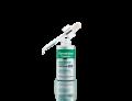 Somatoline Cosmetic Vital Beauty booster viso rigenerante notte (30 ml)