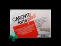 Carovit Forte Plus (30 capsule)
