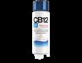 CB12 Collutorio (250 ml)