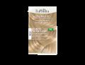 Euphidra ColorPro XD tinta per capelli biondo chiarissimo 900 (kit completo)