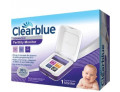 Clearblue Advanced Monitor di fertilità