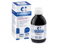 Curasept Collutorio trattamento intensivo Clorexidina 0.20 + DNA e ADS (200 ml)
