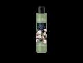 Euphidra Bagno Crema nutriente fiori di Cotone (250 ml)