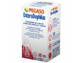 EnteroDophilus fermenti lattici vivi liofilizzati (90 capsule)