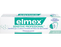 Elmex Sensitive Professional dentifricio denti sensibili (75 ml)