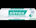 Elmex Sensitive Professional dentifricio denti sensibili (75 ml)