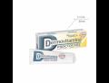 Dermovitamina Proctocare Crema emorroidi e ragadi anali (30 ml)