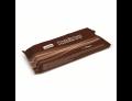 Dimagra Protein Bar barretta proteica al cioccolato (45 g)