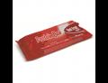 Dimagra Protein Bar red fruit yogurt barretta proteica (45 g)