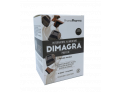 Dimagra Protein gusto cioccolato (10 buste)