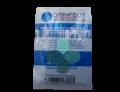Disinfect Puravir fazzoletti salviette disinfettanti virucida e battericida (10 pz)