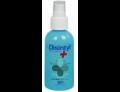 Disintyl disinfettante cutaneo soluzione spray (100 ml)