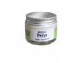Doliva Hydro Care Plus crema viso con acido ialuronico e urea (50 ml)