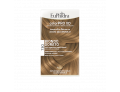 Euphidra ColorPro XD tinta per capelli biondo dorato 730 (kit completo)