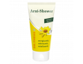 Dr Theiss Arni Shower doccia schiuma all'Arnica da viaggio (50 ml)