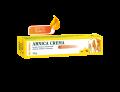 Dr Theiss Arnica Crema effetto termico (50 ml)