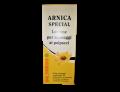 Dr Theiss Arnica Special lozione per massaggi ai polpacci (100 ml)