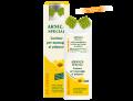 Dr Theiss Arnica Special lozione per massaggi ai polpacci + roller (100 ml)
