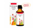 Dr Theiss Echinacea Forte gocce (50 ml)