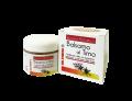 Dr Theiss NaturPlus Balsamo al timo tosse e raffreddore (50 ml)
