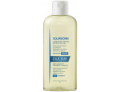 Ducray Squanorm Shampoo anti forfora grassa (200 ml)