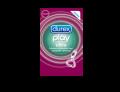 Durex Play Ultra Stimolatore Anello vibrante lui e lei