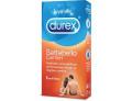 Durex Settebello Comfort profilattici extra lubrificati (6pz)