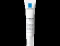 Effaclar Duo + trattamento anti imperfezioni correttivo e purificante viso (40 ml)