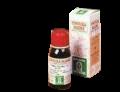 Eleuterococco 60 soluzione idroalcolica (50 ml)