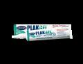 Plak Gel active trattamento rigenerante lentivo (30 ml)