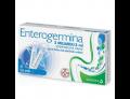 Enterogermina 2mld/5ml (10 flaconcini)