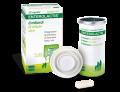 Enterolactis 8 miliardi fermenti lattici vivi (20 capsule)