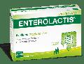 Enterolactis Probiotico Fermenti lattici vivi (12 bustine)