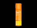 Isdin Fotoprotector Hydro oil olio solare corpo spf30 (200 ml)