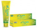 Esi Acknes Gel (25 ml)