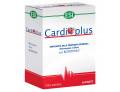 Esi CardioPlus rimedio pressione (60 ovalette)