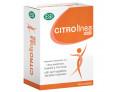 Esi Citrolinea Max Metabolic Action controllo del peso (40 tavolette)