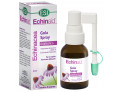 Esi Echinaid Gola Spray analcolico (20 ml)