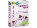 Esi Echinaid Urto difese organismo (30 naturcaps)
