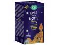 Esi Erbe della Notte Activ per un sonno fisiologico (50 naturcaps)