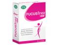 Esi FucusLinea +forte drenante e depurativo (45 ovalette)