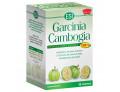 Esi Garcinia Cambogia formula concentrata controllo del peso (60 cpr)