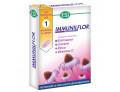 Esi ImmunilFlor difese immunitarie (30 cps)