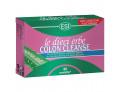 Esi le Dieci Erbe Colon Cleanse intestino e digestione (30 ovalette)