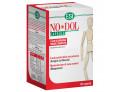 Esi No Dol dolori articolari (60 cps)